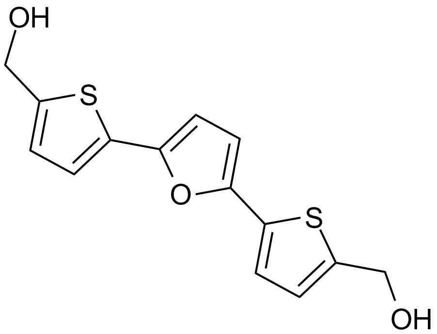 NSC 652287