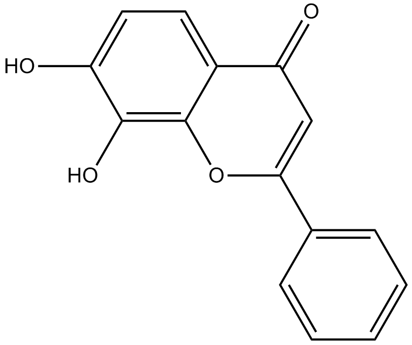 7,8-Dihydroxyflavone