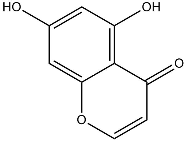 keap1-nrf2 - apoptosis