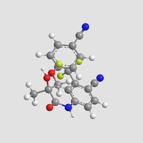 nandrolone decanoate vs deca