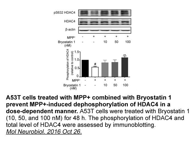 Bryostatin 1