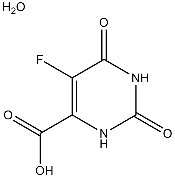 Fluoroorotic Acid, Ultra Pure