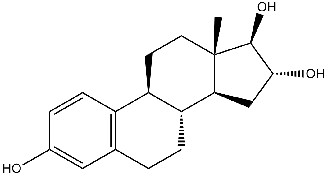 Estriol