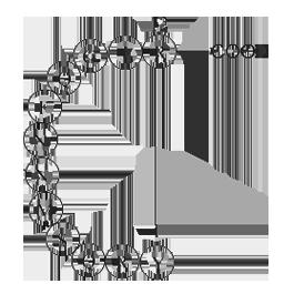 Adrenomedullin (1-12), human