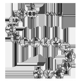 Amyloid Precursor C-Terminal Peptide