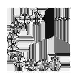Angiotensin 1/2 (1-9)