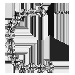 β-Interleukin II (44-56)