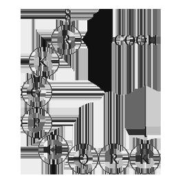 TRH Precursor Peptide