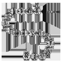 coagulation factor II (thrombin) B chain fragment [Homo sapiens]