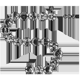 egg white lysozyme (19-36) [Gallus gallus]