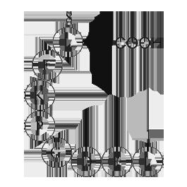 eukaryotic translation elongation factor 1 alpha 1 (EEF1A1) (387-394) [Multiple species]