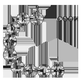 eukaryotic translation initiation factor 3