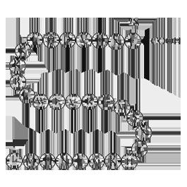 parathyroid hormone (7-34) [Homo sapiens]/[Macaca fascicularis]