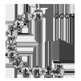 vitamin D binding protein precursor (353-363) [Homo sapiens]