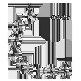 Glycoprotein B (485-492)