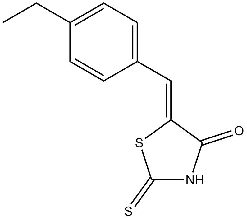 10058-F4