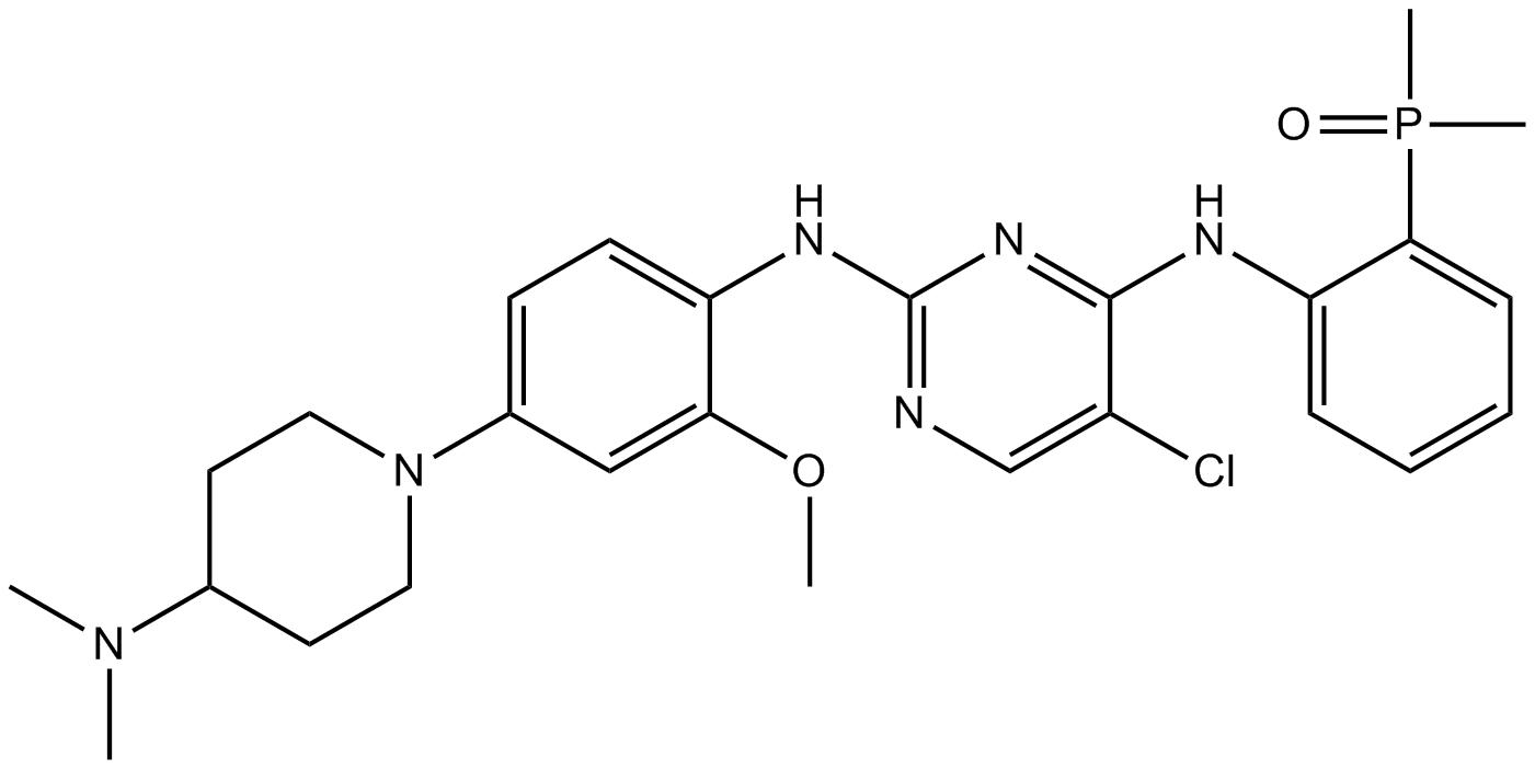 AP26113