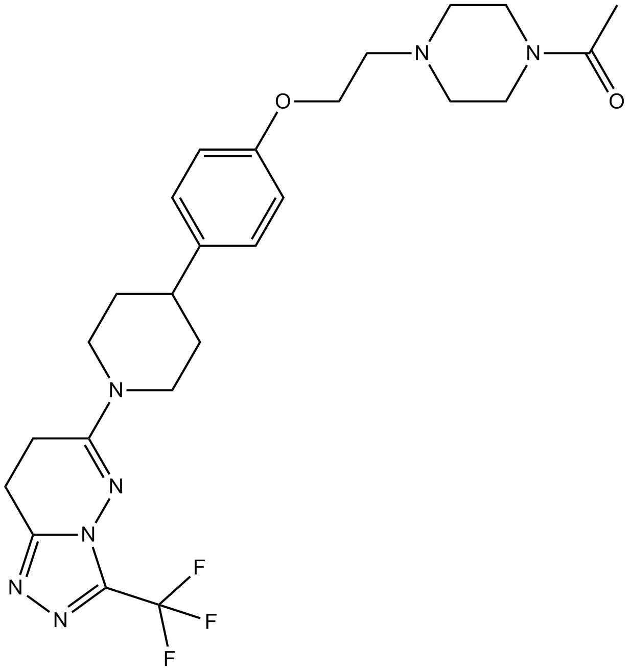 AZD3514