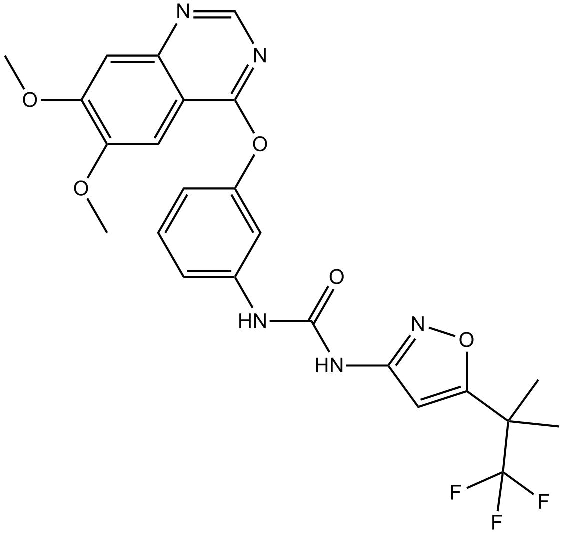 CEP-32496