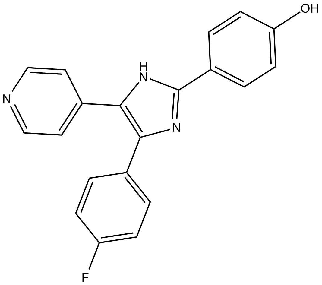 SB202190 (FHPI)
