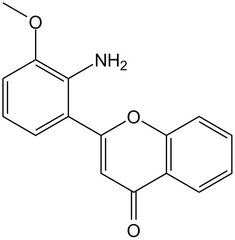 PD98059