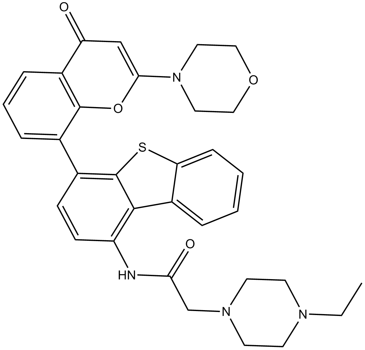 KU-0060648