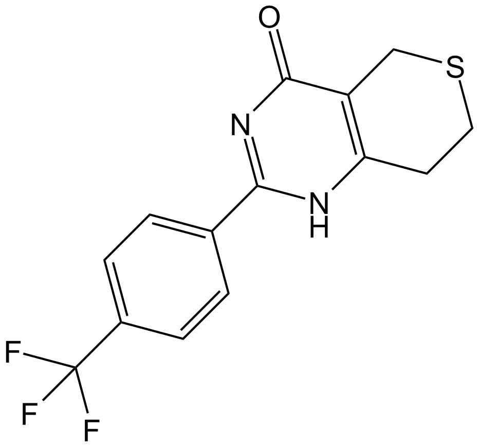 XAV-939