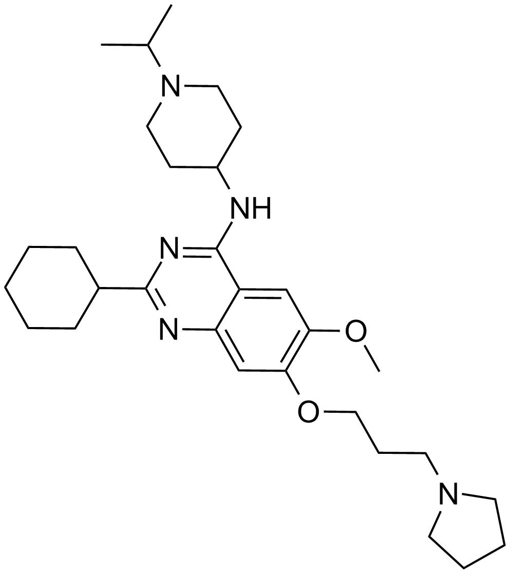 UNC0638