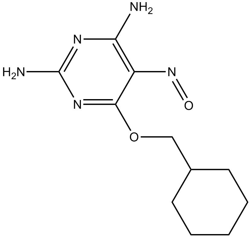 Nu 6027