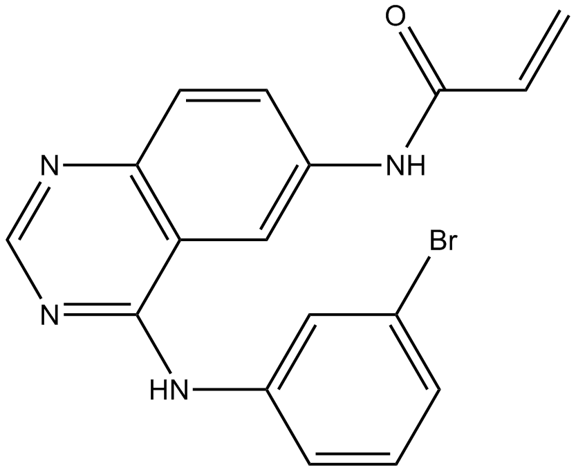 PD168393