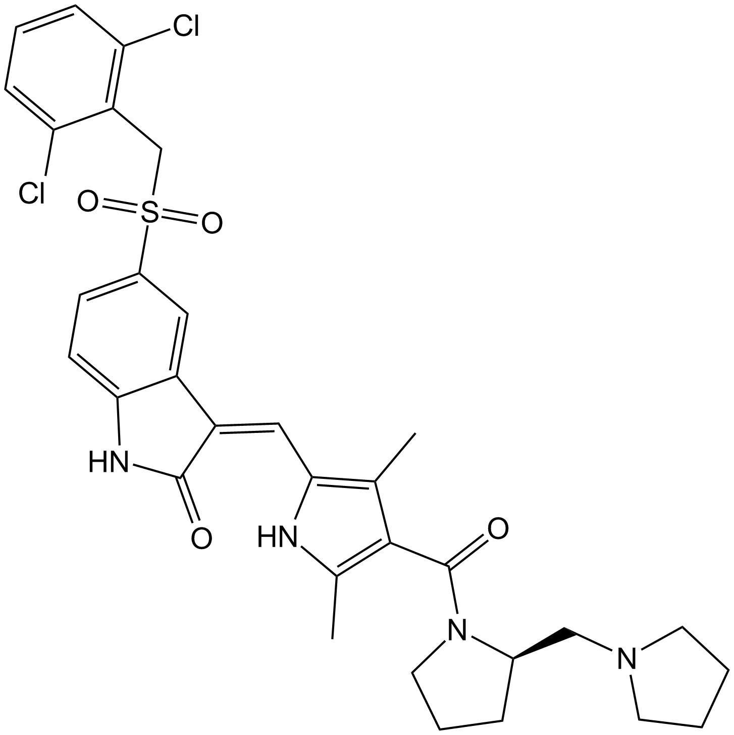 PHA-665752