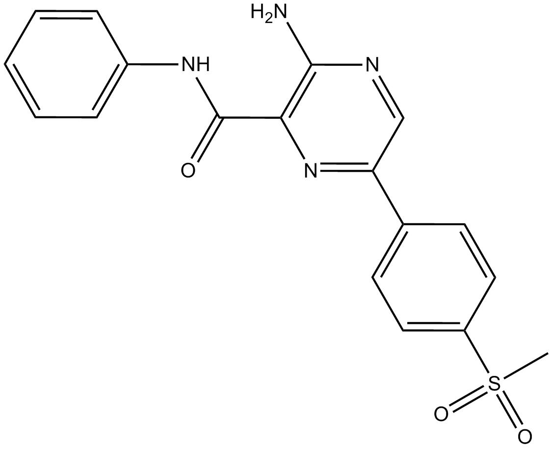 VE-821