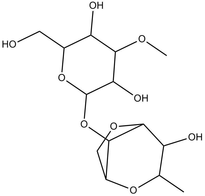 Agar (bacteriological)