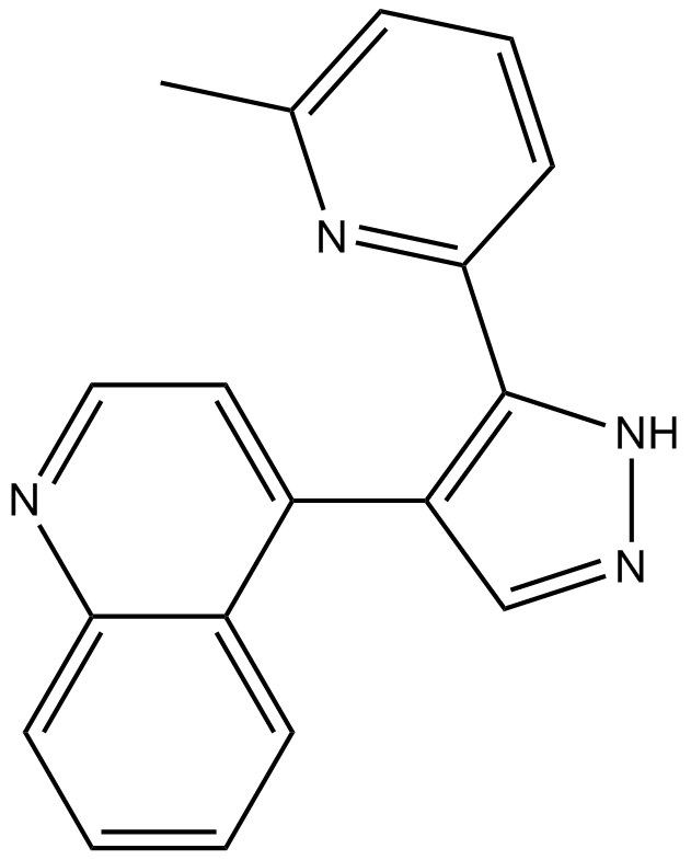 A 77-01