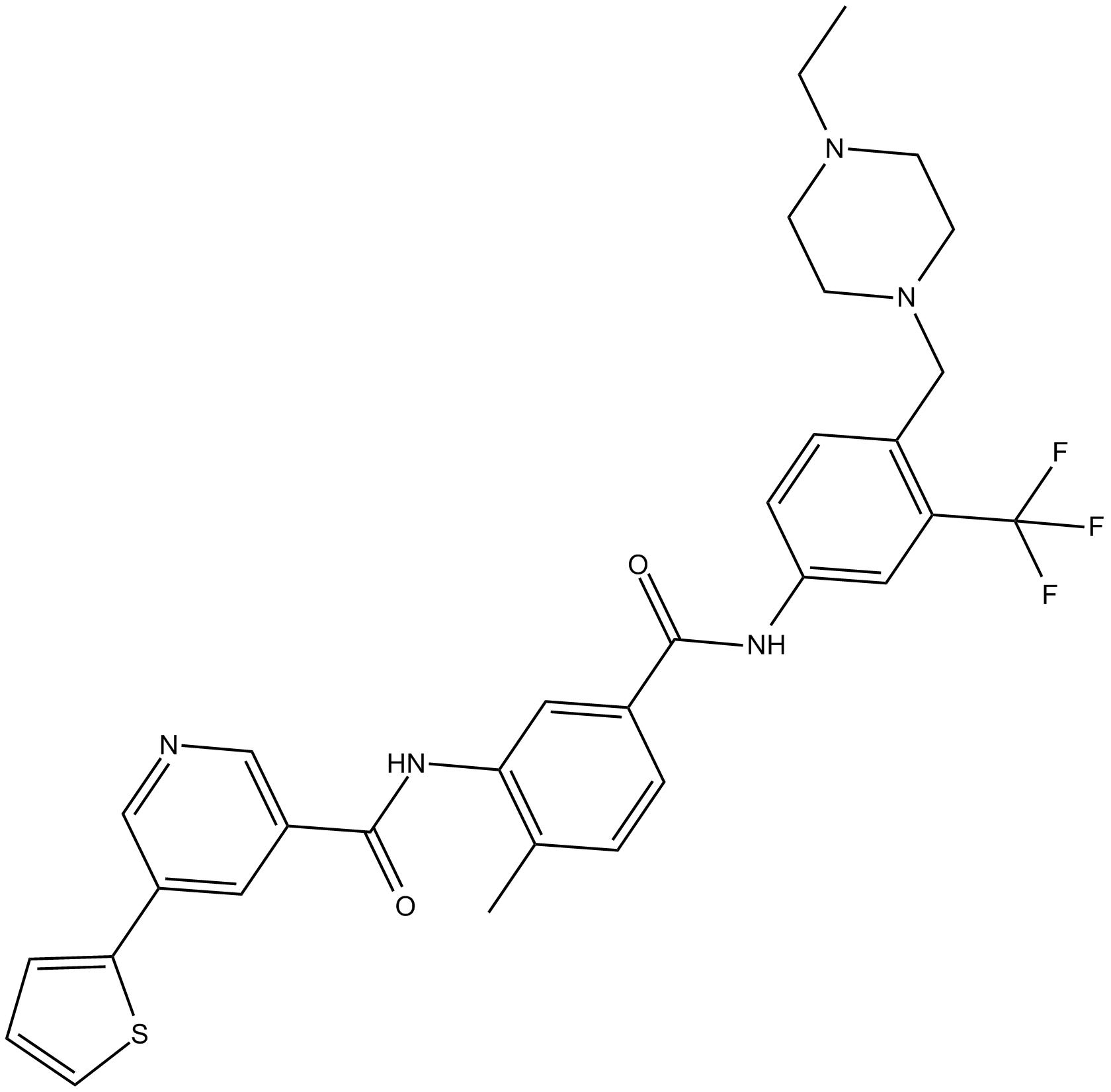 ALW-II-41-27
