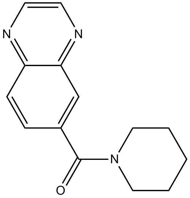 Ampalex
