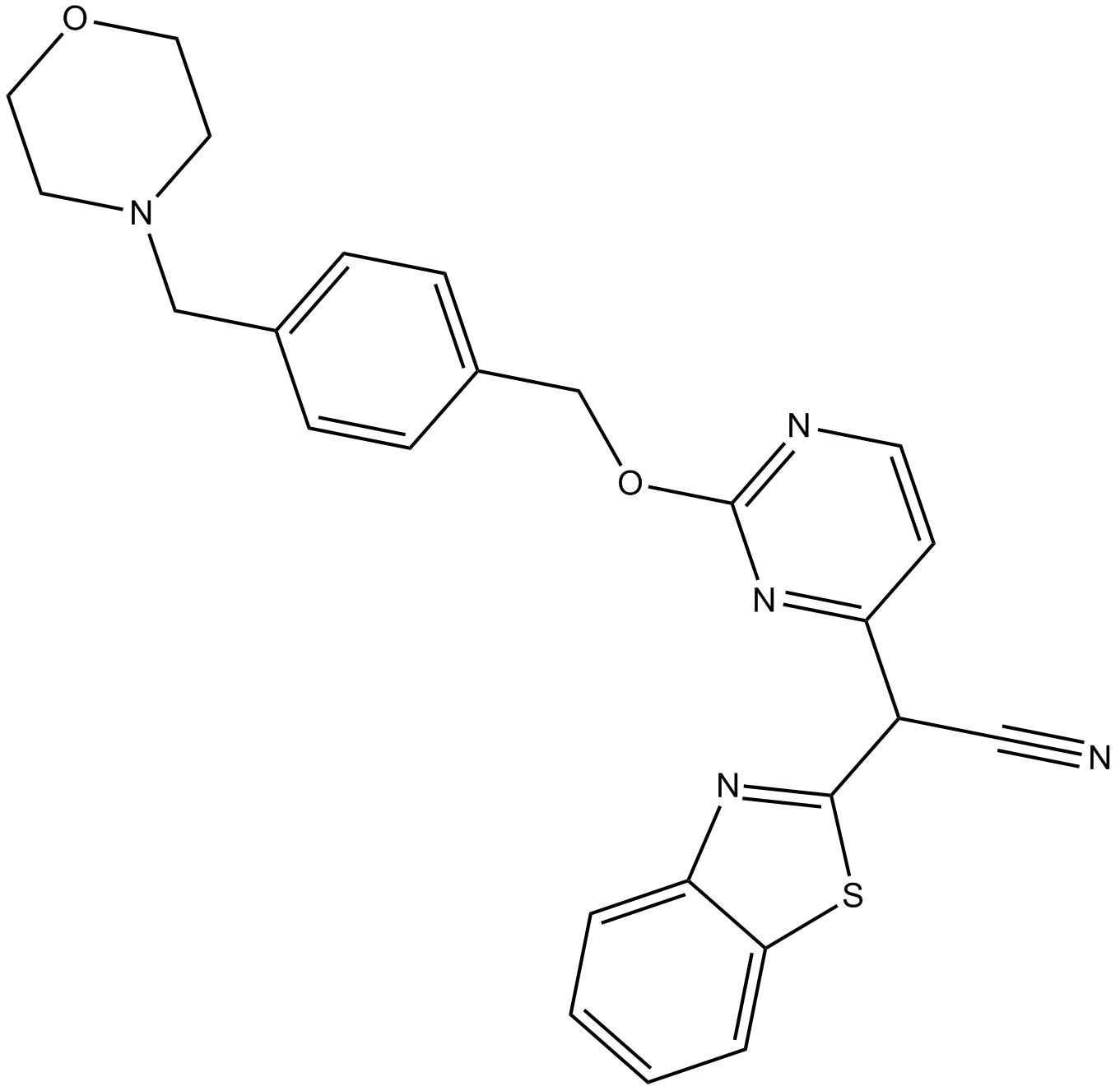 AS 602801