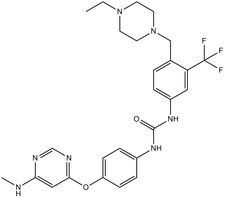 AST 487