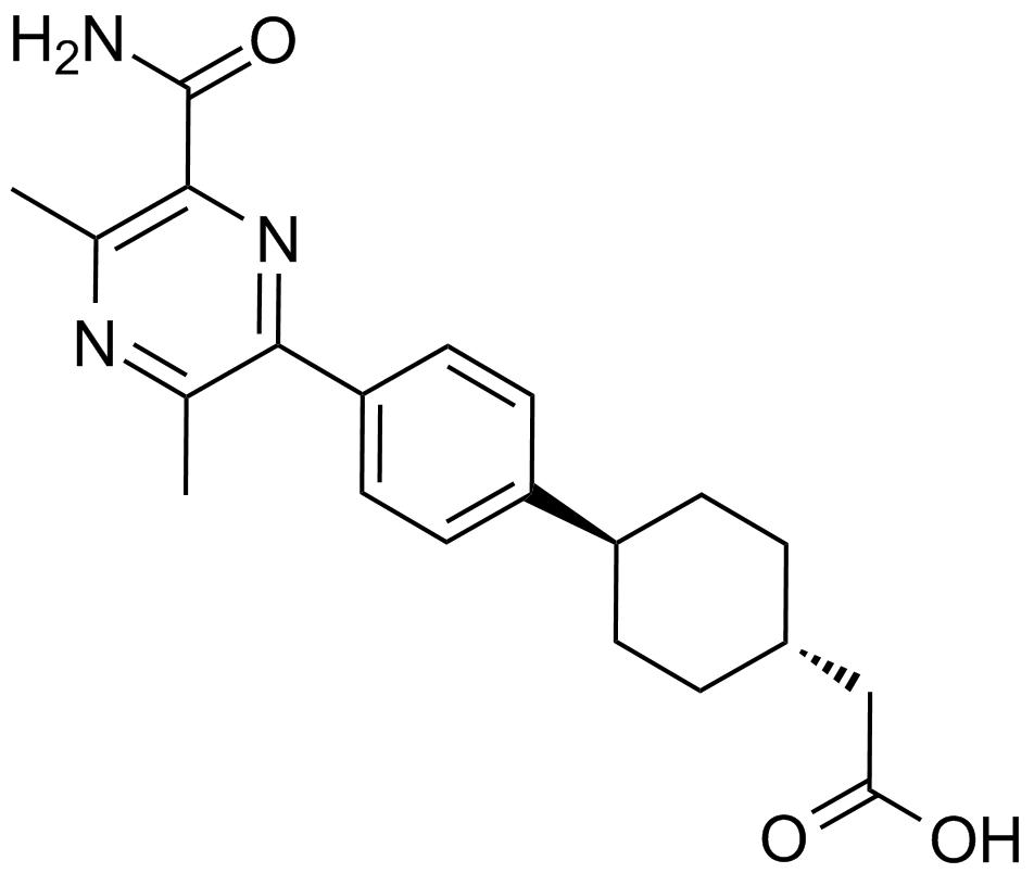 AZD7687
