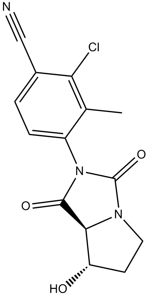 BMS-564929