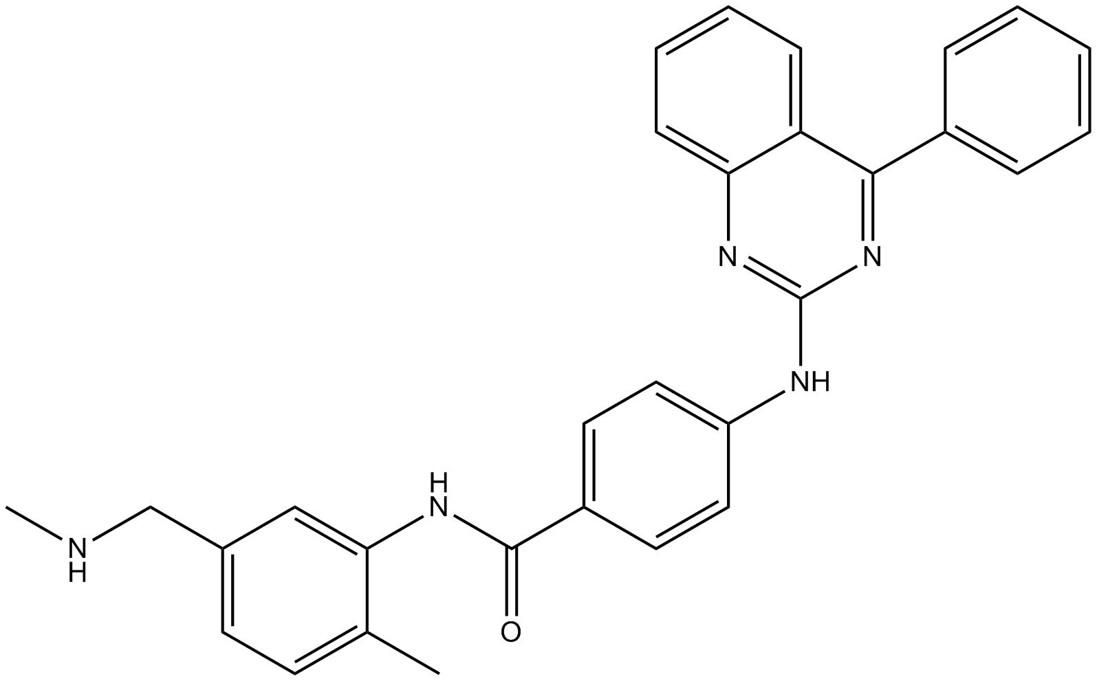 BMS-833923