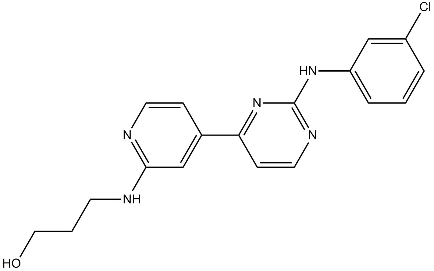 CGP60474