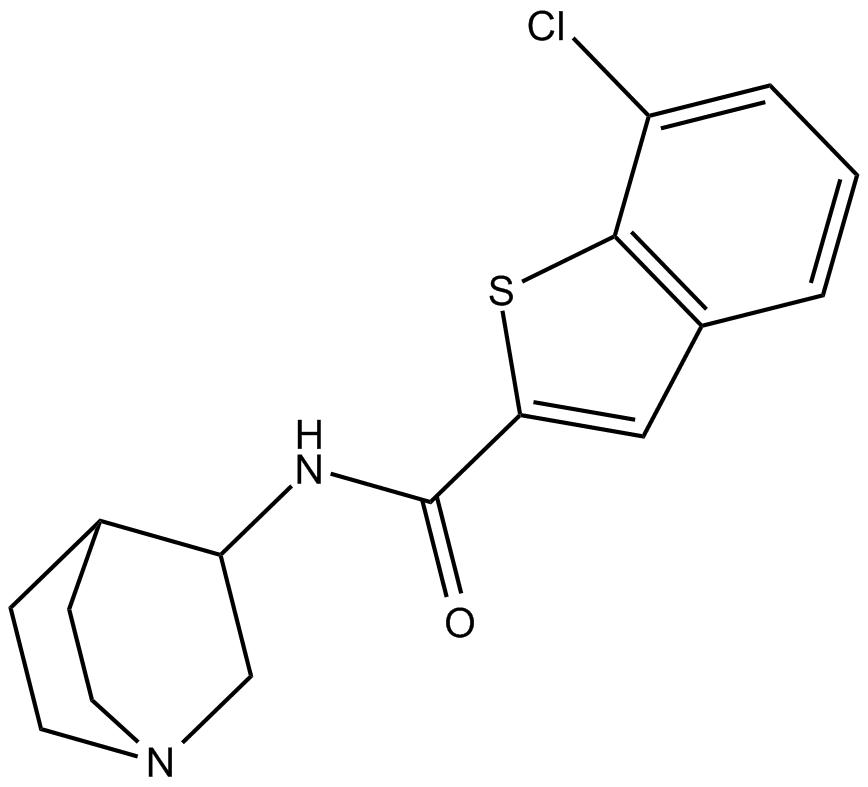 EVP-6124