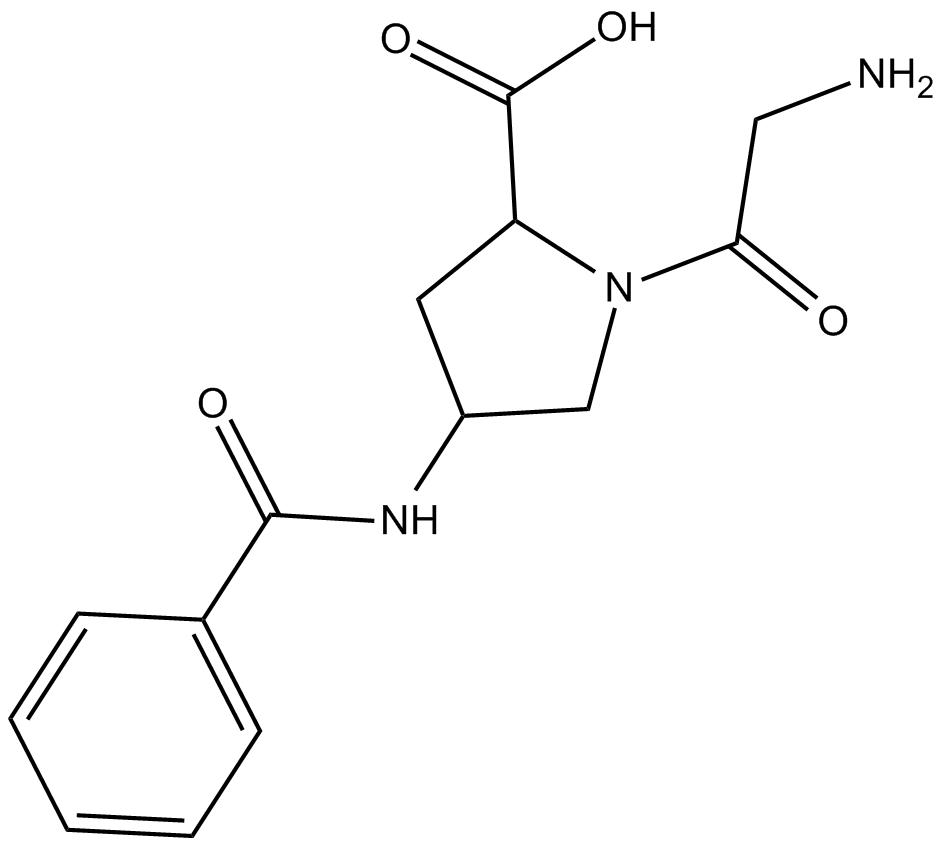GAP-134