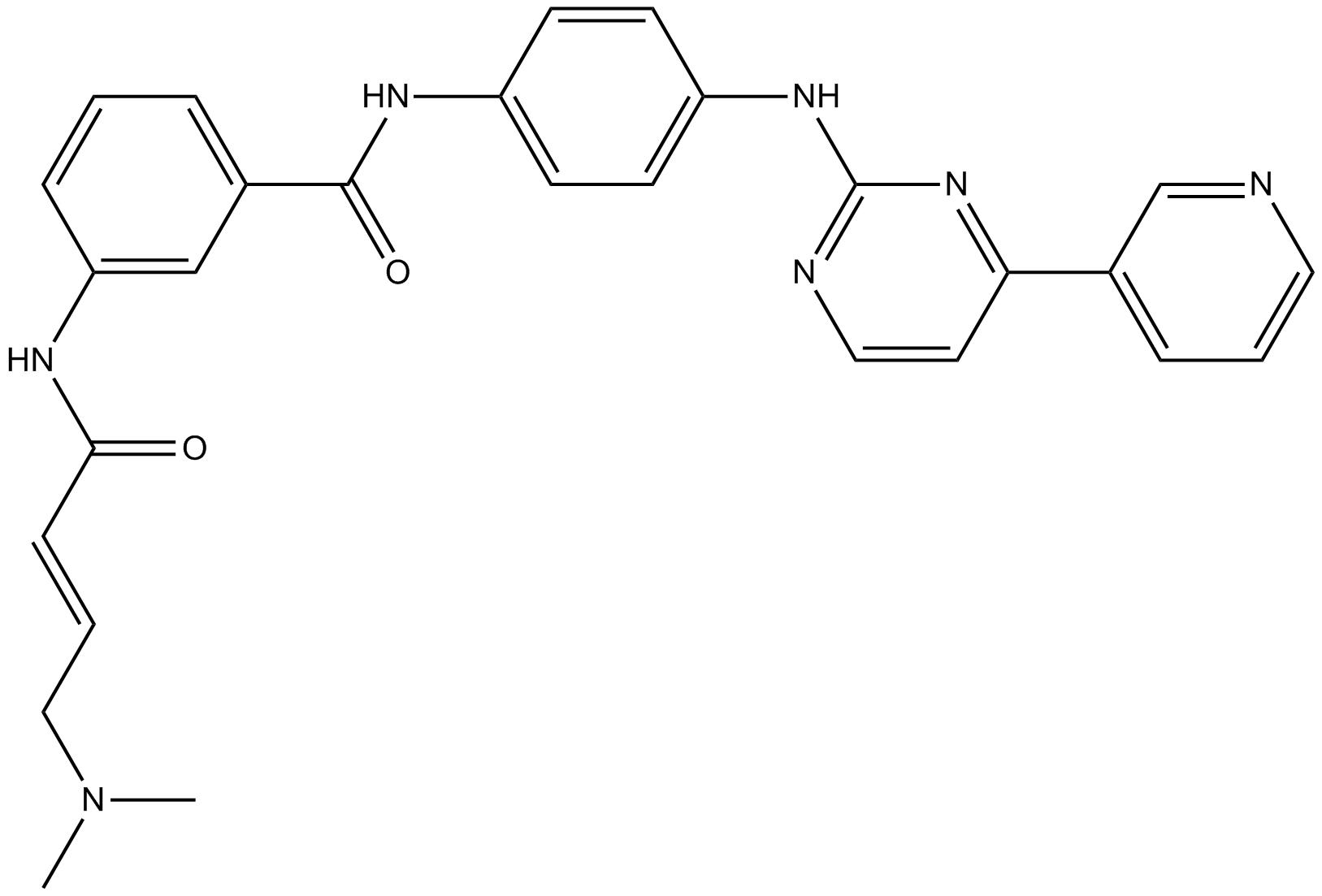 JNK-IN-7