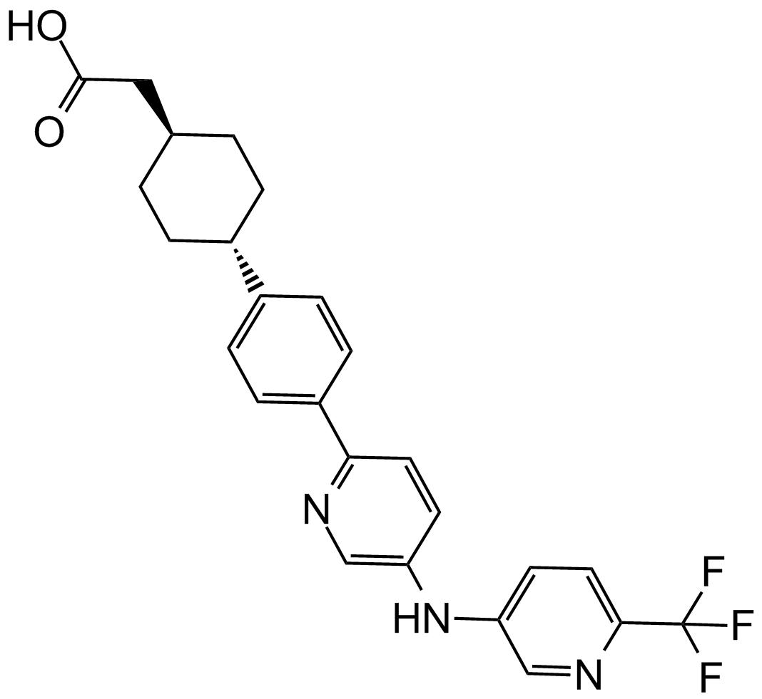 LCQ-908