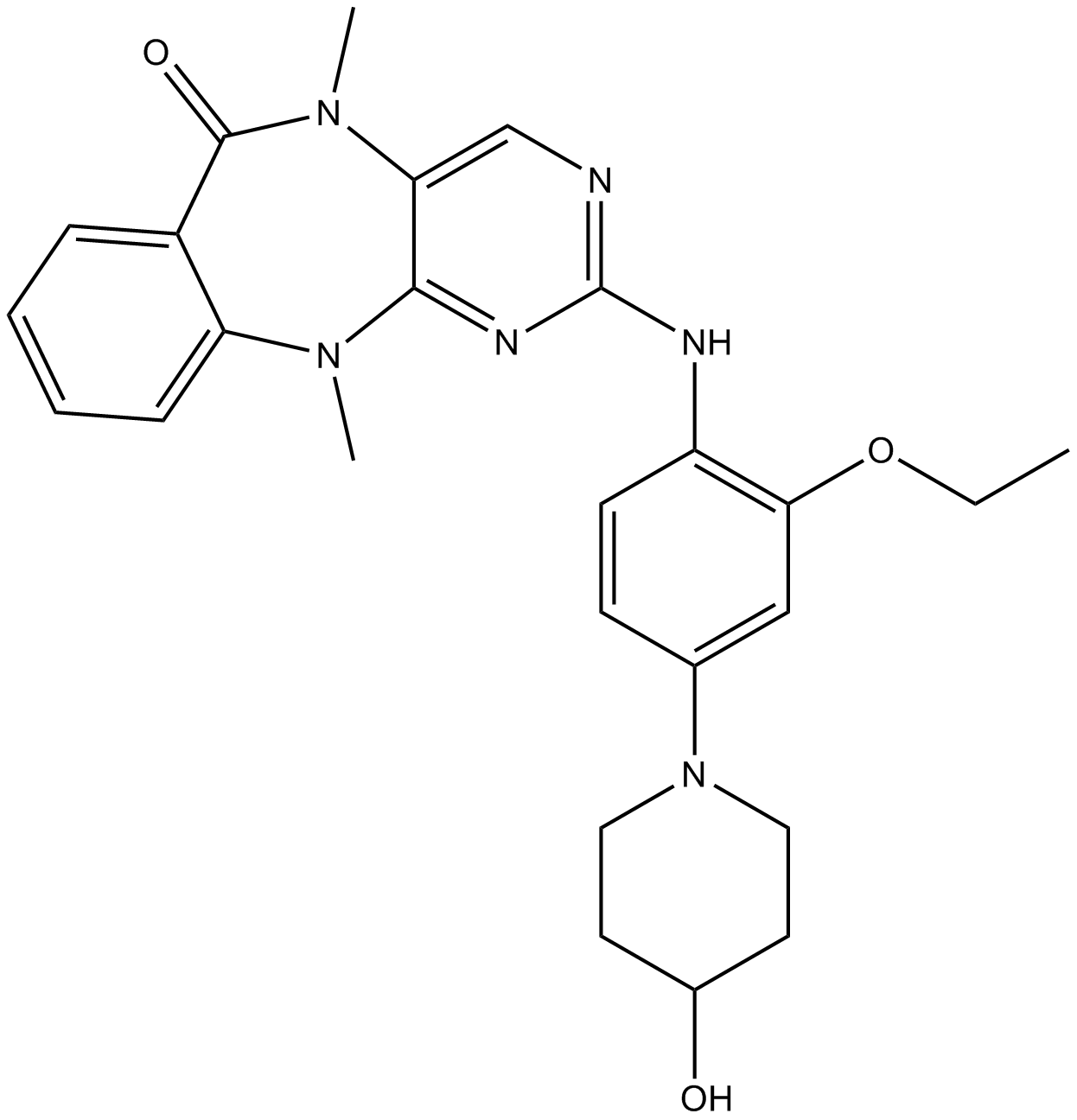 XMD8-92