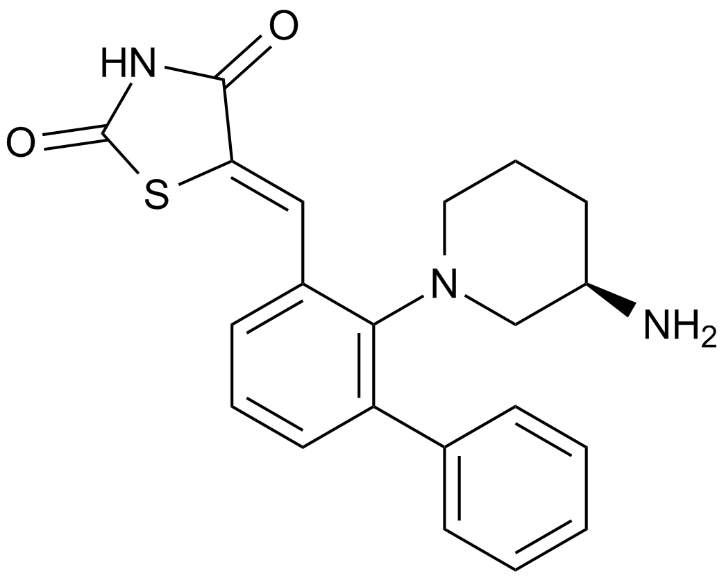 AZD1208