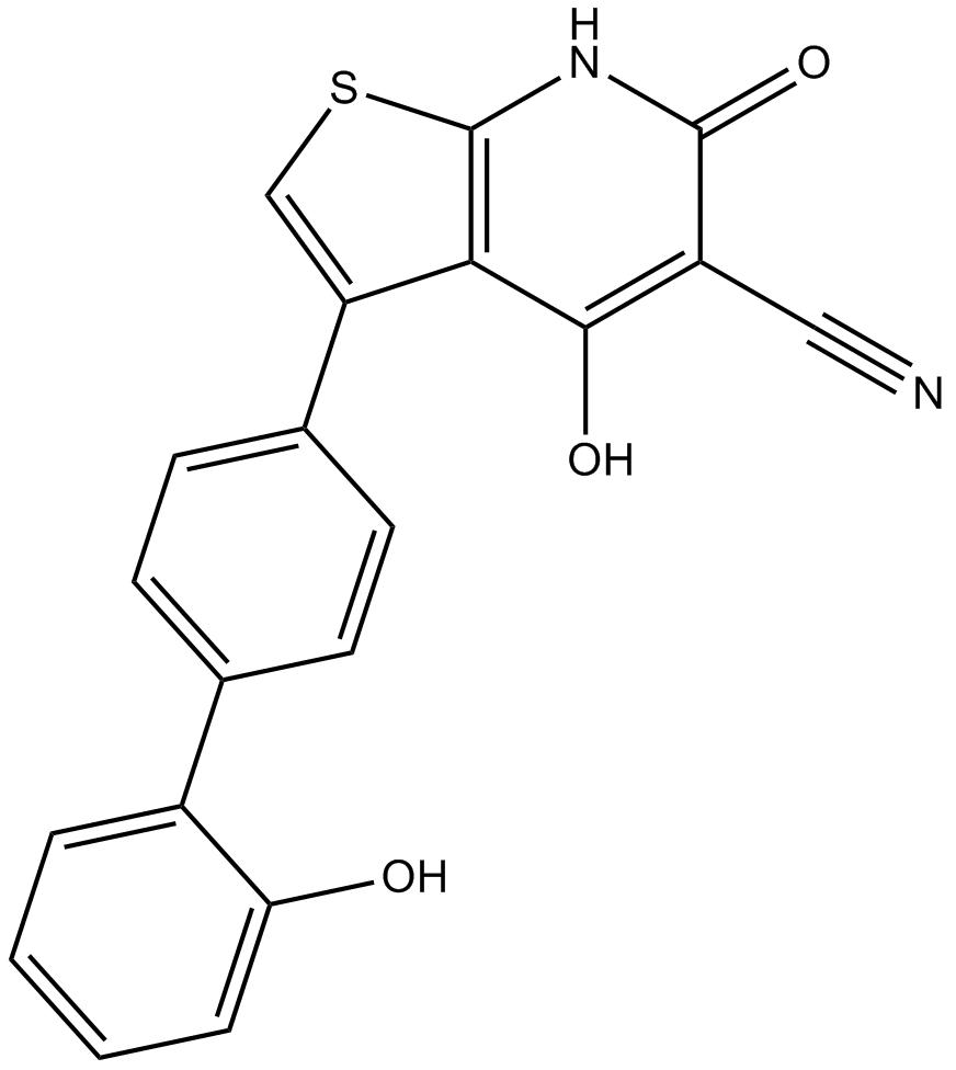 A-769662