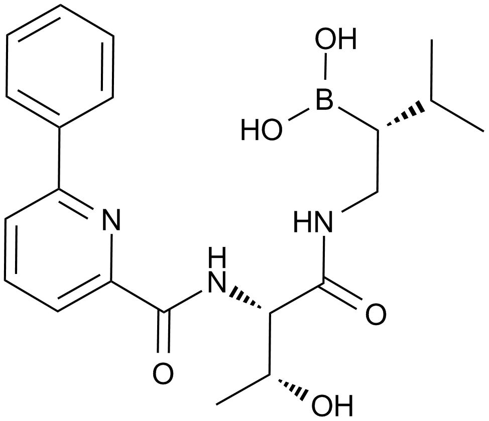 CEP-18770